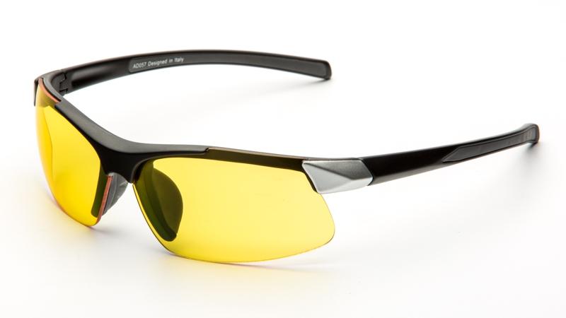 Покупка glasses в жуковский светофильтр нд32 spark характеристики и показатели прозрачности