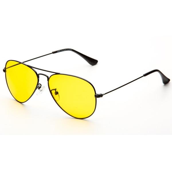 Купить glasses выгодно в электросталь купить наклейки комплект карбон фантом