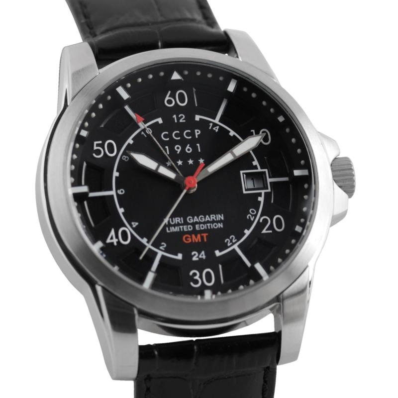 часы наручные мужские механические купить в интернет магазине