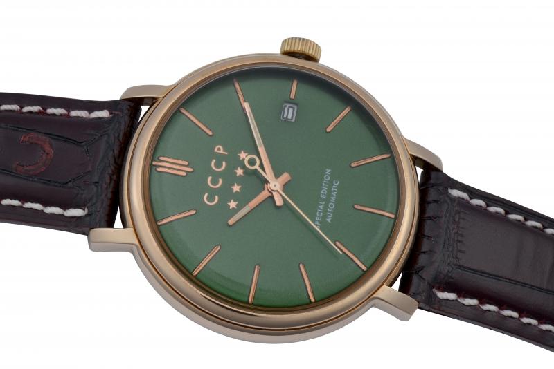 Каталог цен на наручные часы ссср часы на модульной картине купить