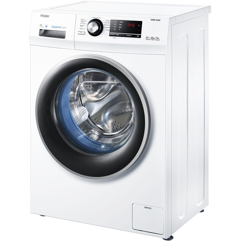 haier target market Home about haier haier global overseas market as global household appliance market advances into the internet age, customer needs are getting individualized and information fragmented.