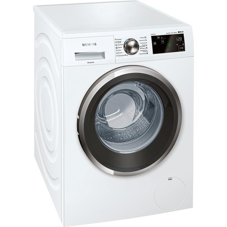 где купить стиральную машину