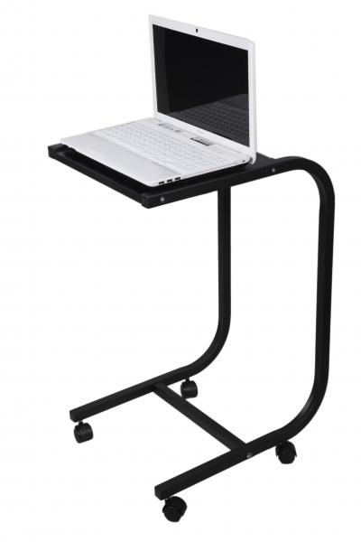 Столик для ноутбука   магазине москва