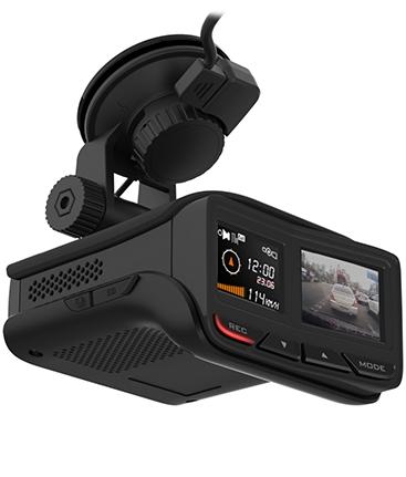автомобильный видеорегистратор street storm cvr a7620 отзывы
