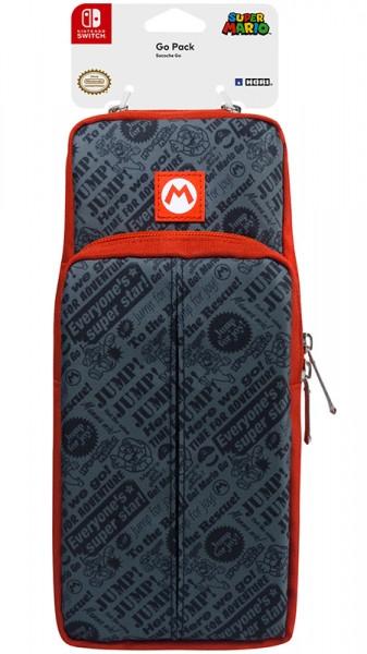72acce3892e0 ... консоли Nintendo Switch (NSW-099U). Код товара: 1686642. - купить в  интернет магазине с доставкой, цены, описание, характеристики, отзывы