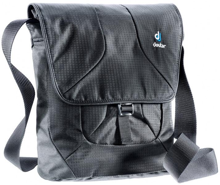 8d2d6018 купить в интернет магазине с доставкой, цены, описание, характеристики,  отзывы