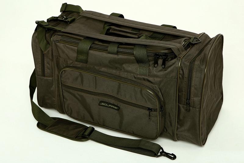 bbdc8c10a81b Сумка-рюкзак SOLARIS 52 л, серый хаки (хамелеон) — купить в интернет ...