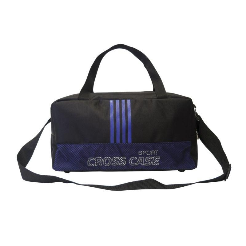 c28e9f007854 купить в интернет магазине с доставкой, цены, описание, характеристики,  отзывы