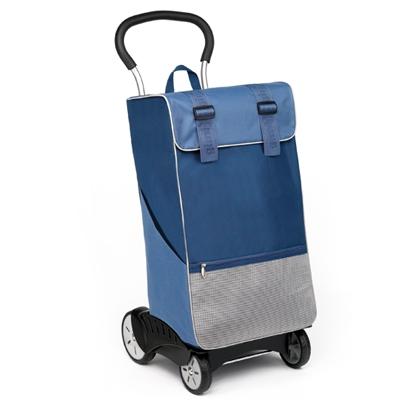 Хозяйственные сумки-тележки на больших колесах dakine рюкзаки ноут