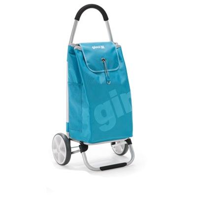 Сумки тележки хозяйственные купить - Сумки-тележки gimi купить сумку тележку на колёсах.