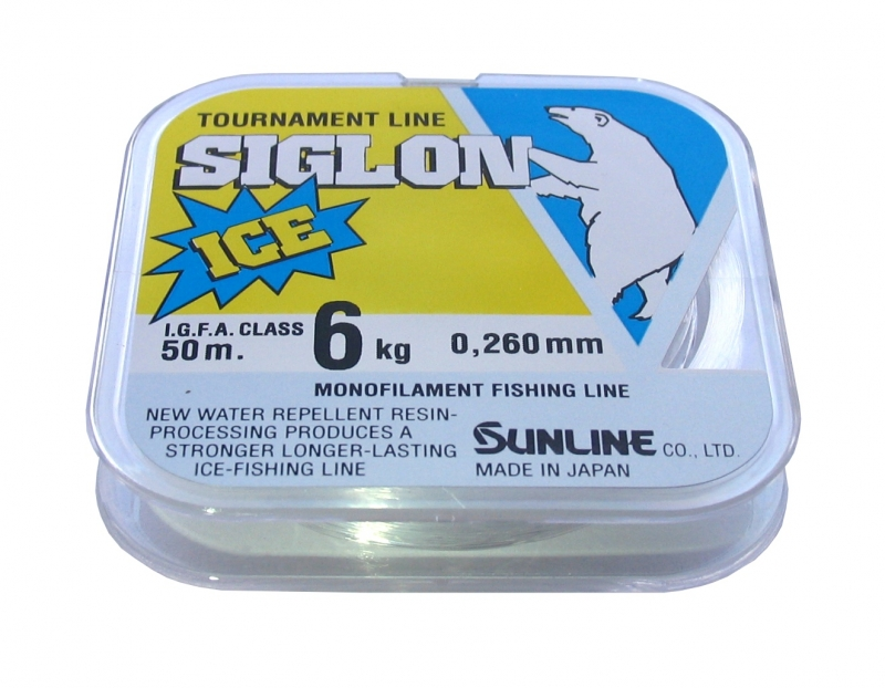 sunline_siglon_v_ice_50m_clear_0.260mm_6