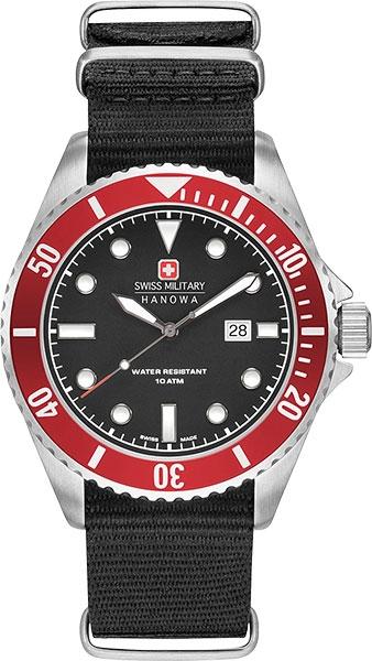 Наручные часы Swiss Army оптом в Йошкар-Ола