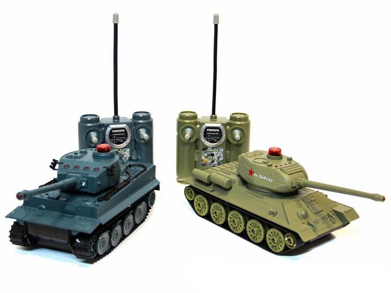 Картинки радиоуправляемый танковый бой протяжении долгих