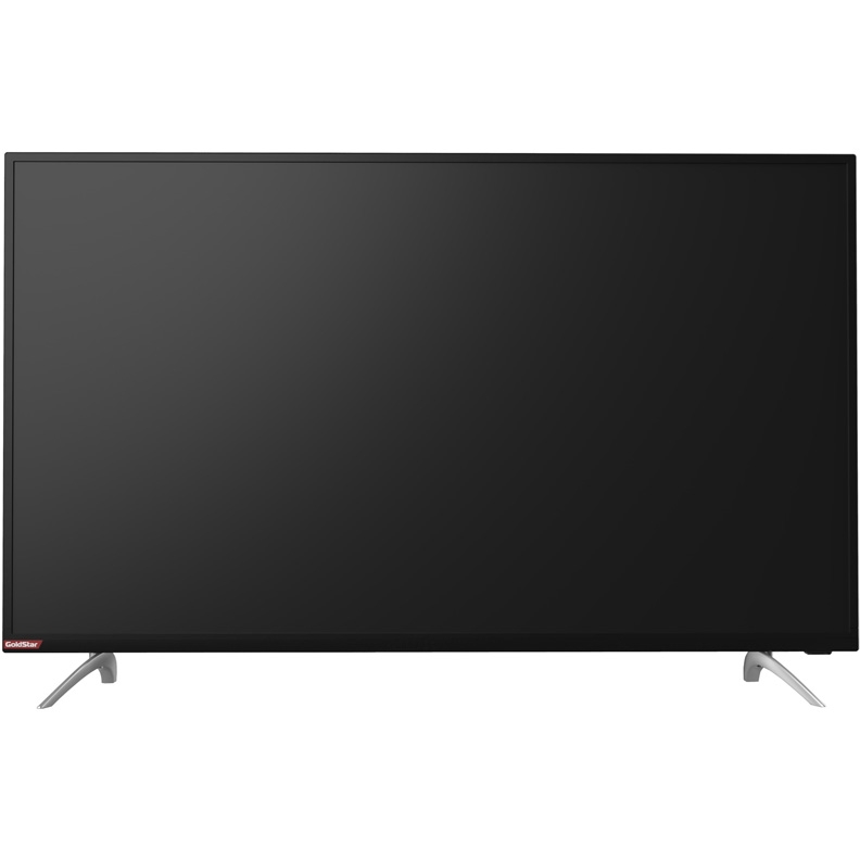 Телевизор LED GOLDSTAR LT-32T460R, черный - Изображение 1