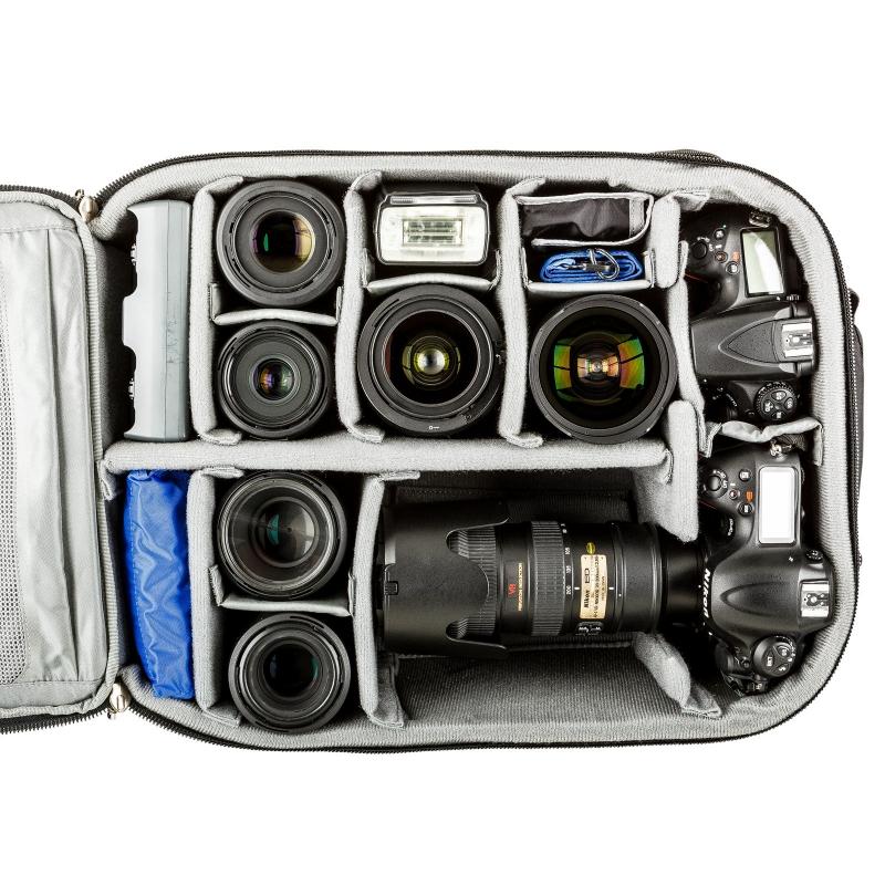 колониях как правильно укладывать фотоаппарат в кофр красный оптимальный вариант