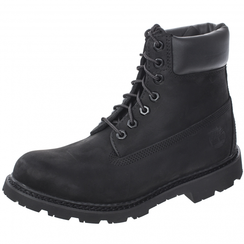Ботинки TIMBERLAND TBLA1US2M мужские, цвет черный, рус. размер 40  Изображение 1 - купить d48b384e54f
