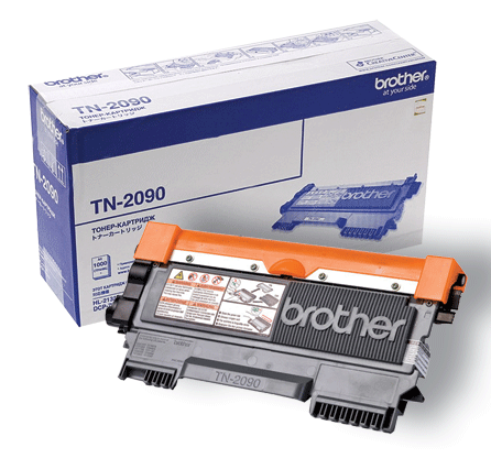 tn-2090-kartridzh-brother
