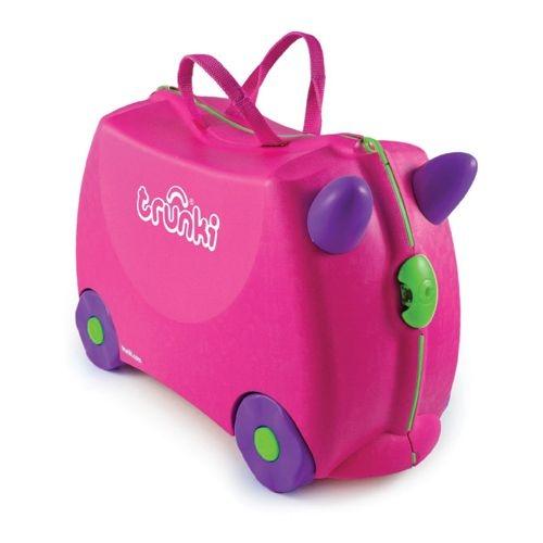 Детские чемоданы в челябинске рюкзаки бутово