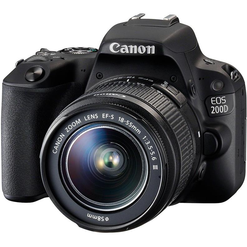 лучшие компактные зеркальные фотоаппараты предлагает уникальную