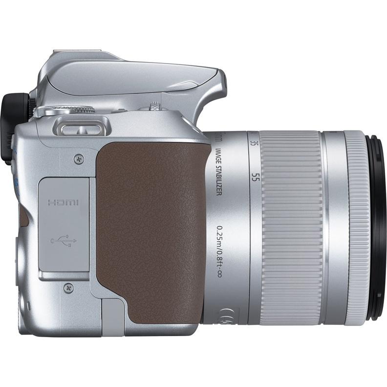 объекта, отзывы фотоаппарат среднего класса какой лучше баффи
