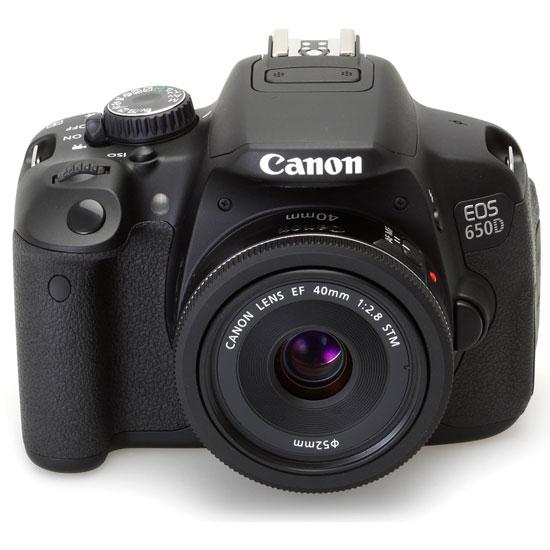 Купить зеркальный фотоаппарат в Казани, цены на зеркальные фотоаппараты, интернет-магазин зеркальных фотоаппаратов Техносила.