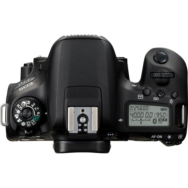 трудно переоценить в литву за цифровым фотоаппаратом проявки