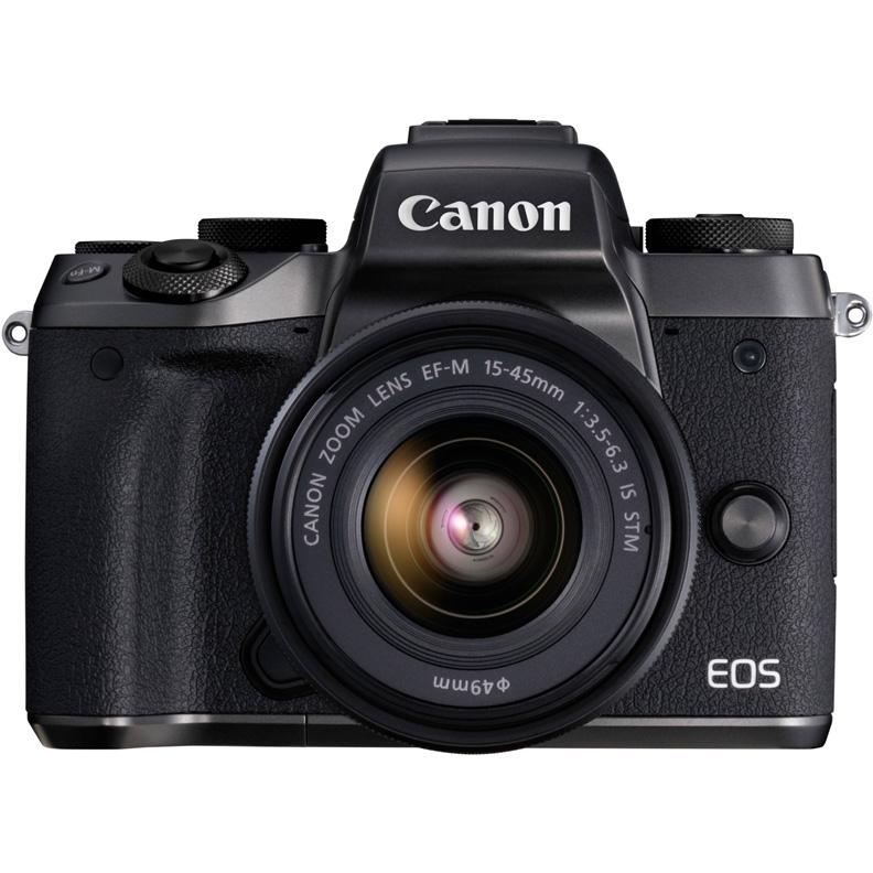 tsifrovoy_fotoapparat_canon_eos_m5_kit_1