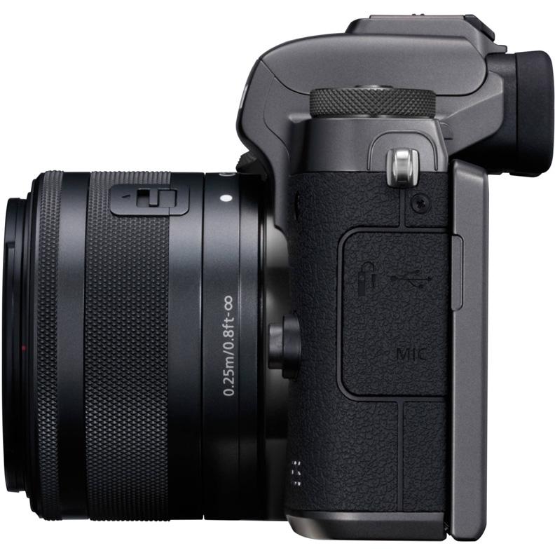 модульная система для фотоаппарата это знаменитое