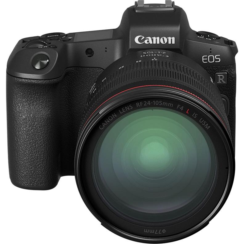 Хорошая фотокамера полупрофессиональная