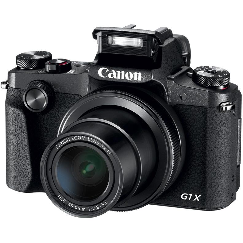 Инструкция к фотоаппарату канон повер шот а 520