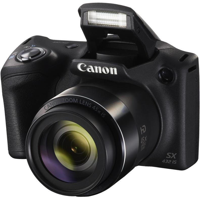 Зеркальных фотоаппаратах есть цифровой зум