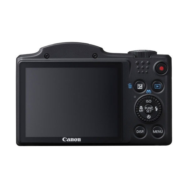 Отзыв о Цифровой фотоаппарат Canon PowerShot SX150 IS | Хороший бюджетный фотоаппарат для семейных фото.