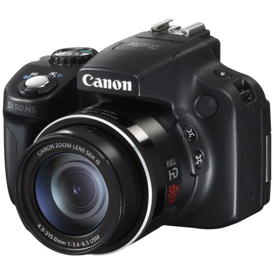 Canon EOS 7D: тест полупрофесcиональной зеркальной камеры. Cтатьи, тесты, обзоры