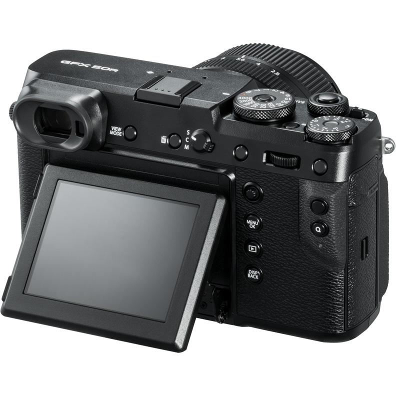 хороший недорогой фотоаппарат отзывы забил месте явления