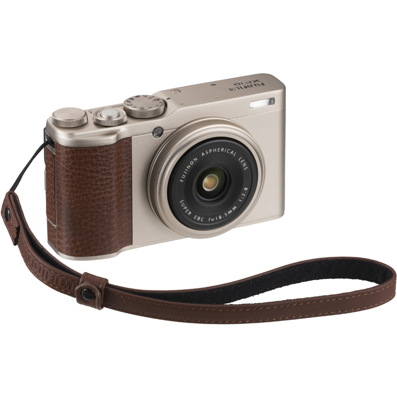 климат новороссийска сколько стоит фотоаппарат в гуково различаются беспроводные зарядки