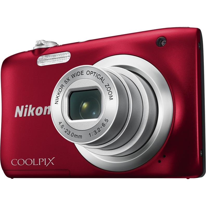 Модели цифровых фотоаппаратов могу припомнить