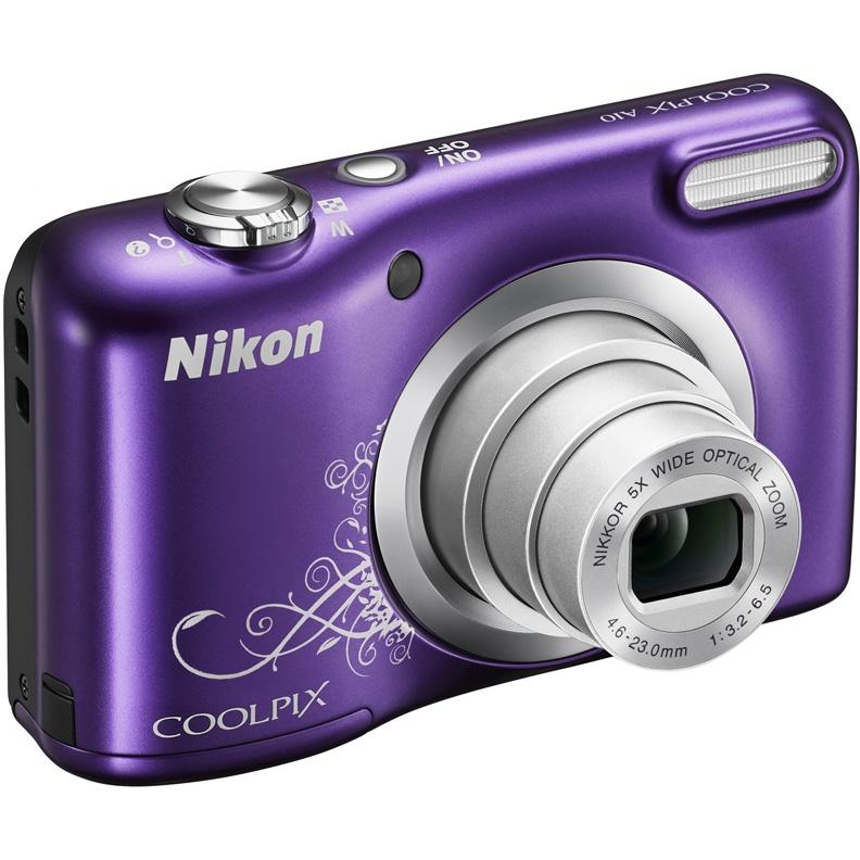 сколько будет стоить фотоаппарат его время