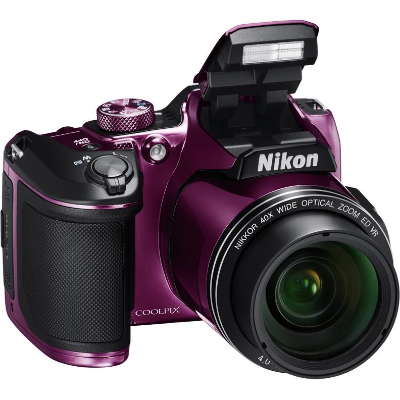 Фото камеры картинки
