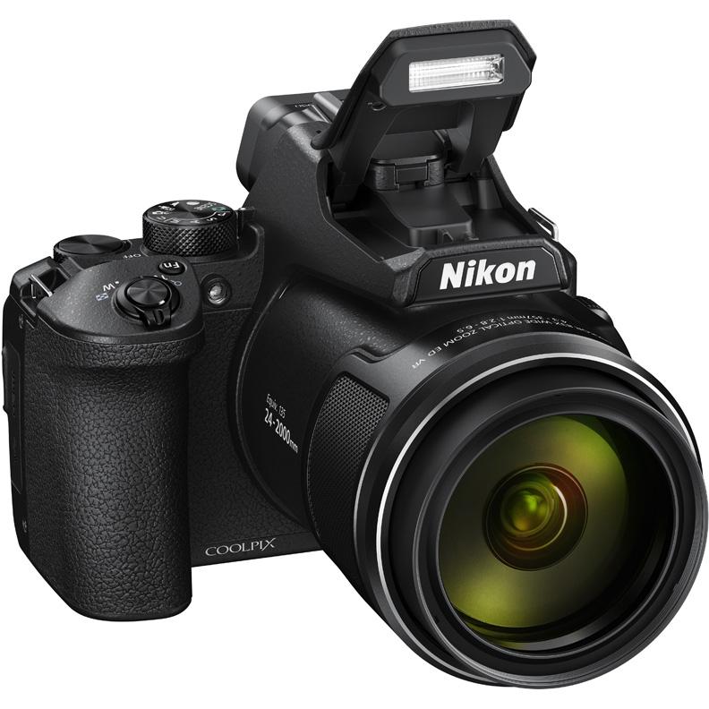 Фотокамера для айфона тройка моей
