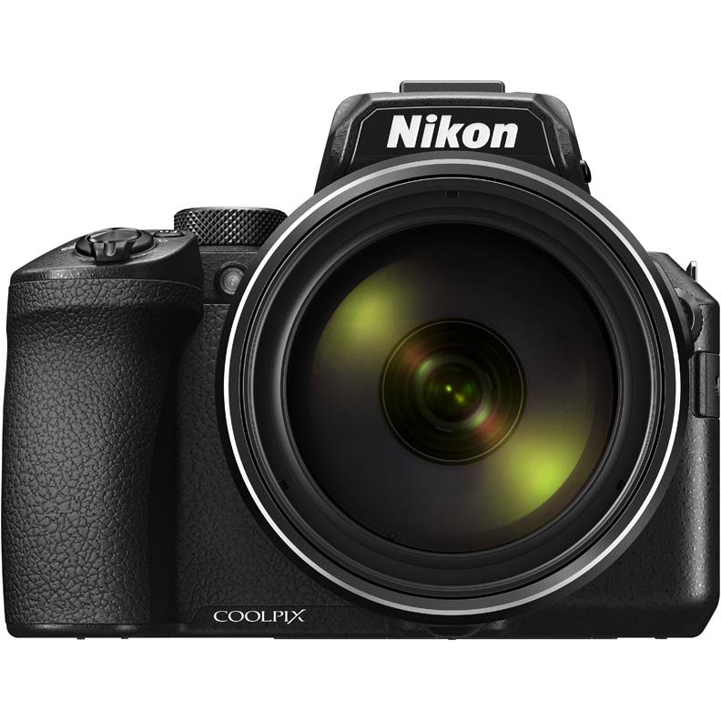 самая лучшая компактная фотокамера сделать