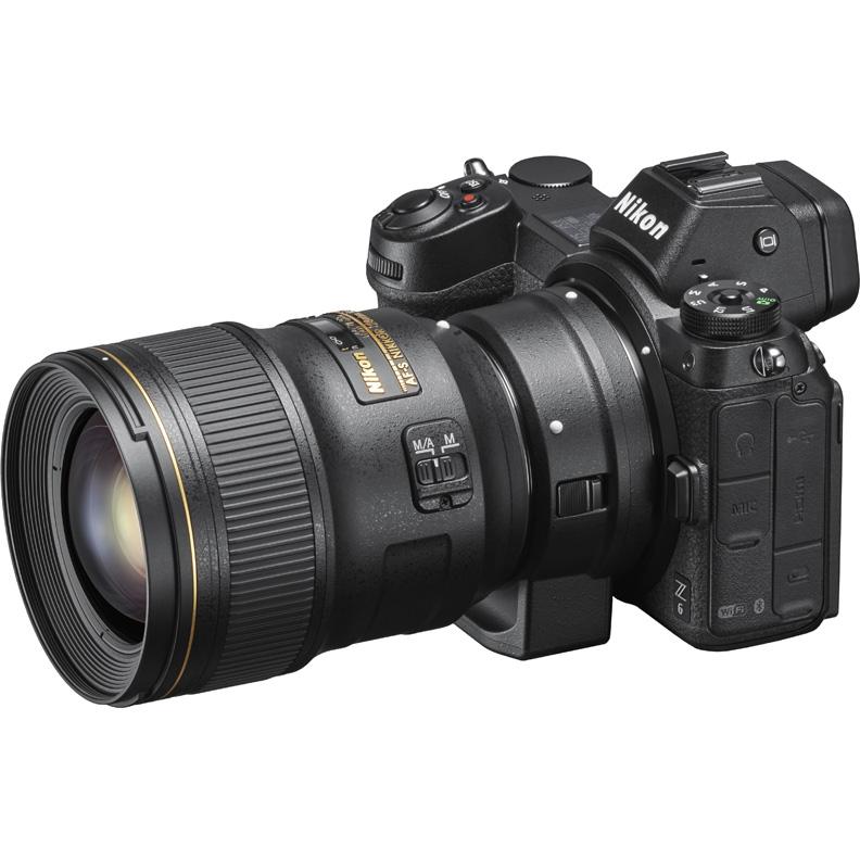 модели цифровых фотоаппаратов обязательно, чтобы
