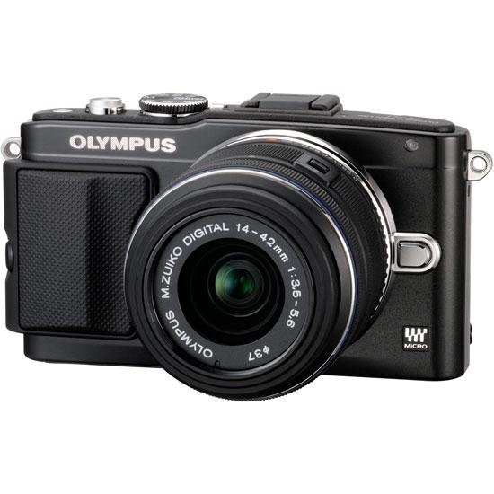 Цифровые фотоаппараты Olympus - купить по выгодной цене в интернет-магазине «Цифры»: продажа с доставкой