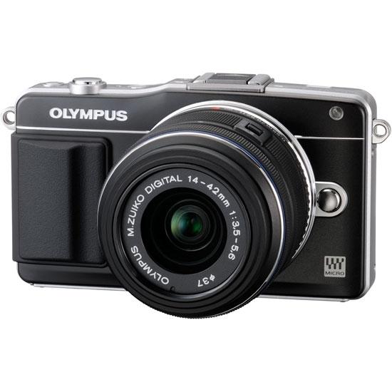 Купить фотокамеру Olympus SZ-20 по выгодной цене, продажа фотокамеры Olympus SZ-20 с доставкой в интернет-магазине Digital.ru ()
