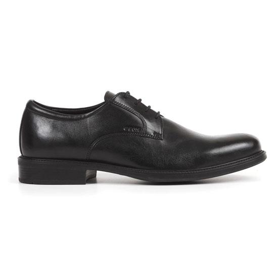 Чем отличаются марки обуви Chester и Carnaby??? | форум Woman ru