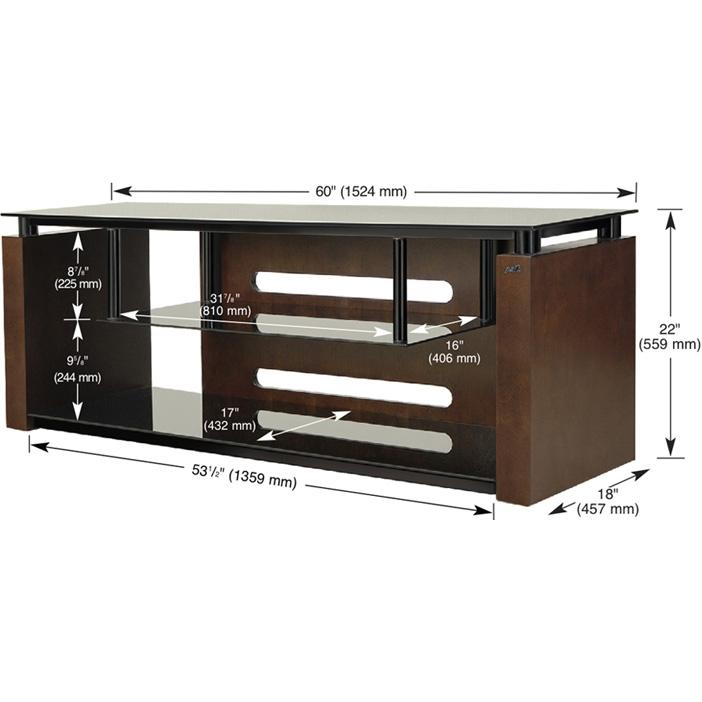 модели спроектированы тумбочки для телевизора фото и размеры тебе всего
