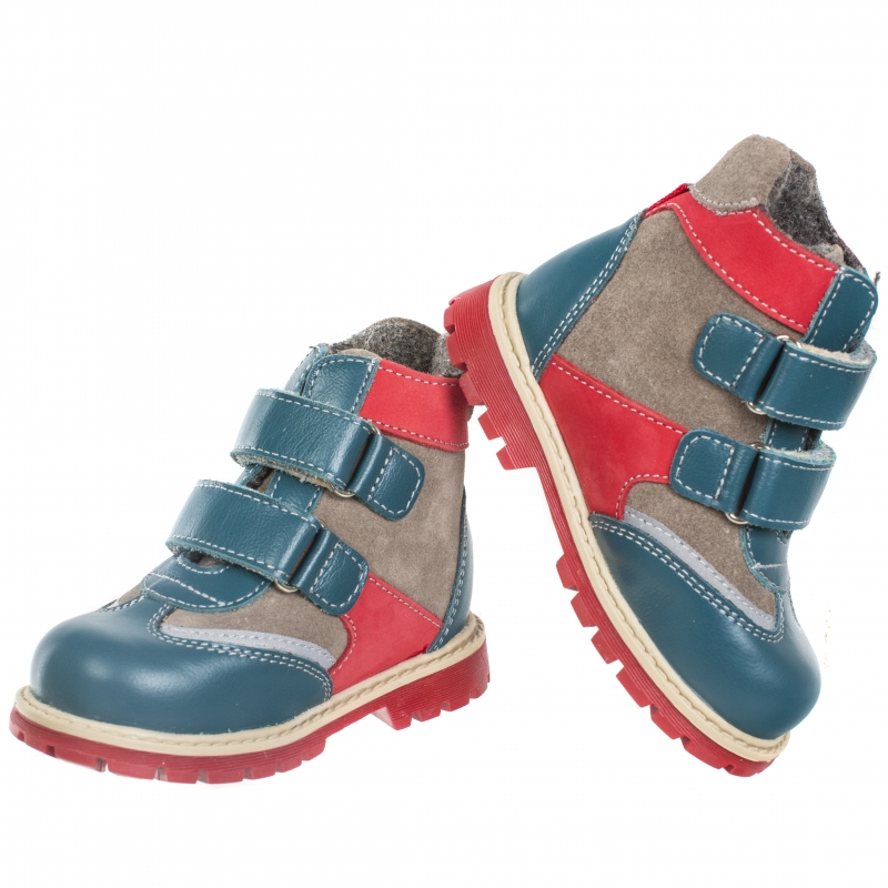 Картинки современной обуви для детей