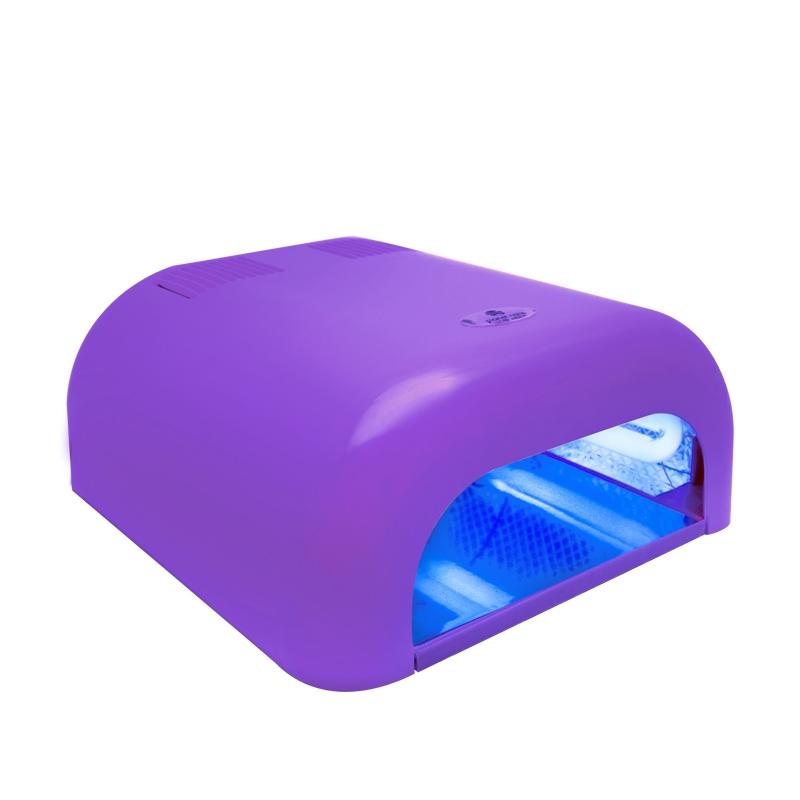 Лампы для шеллака купить в москве магазин