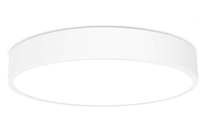 Умный потолочный светильник Yeelight Smart LED ceiling light 1S YLXD41YL — купить в интернет-магазине ОНЛАЙН ТРЕЙД.РУ