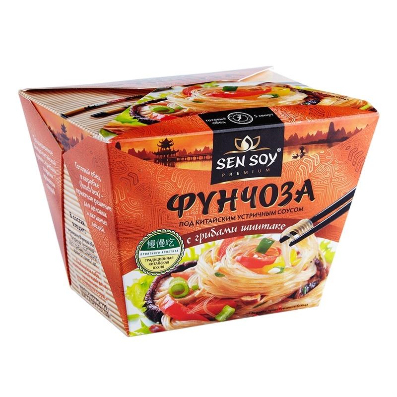 vermishel_sen_soy_funchoza_pod_kitayskim_ustrichnym_sousom_125_gr._814611_1.jpg