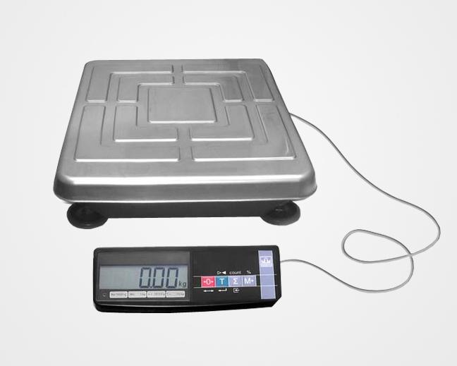 Представляем настольные и напольные весы, включая модели с печатью этикеток, также лабораторные, крановые, балочные, паллетные и весы прочего назначения.